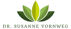 Dr. Susanne Vornweg