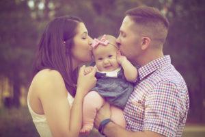 Kinderwunsch Natürlich erfüllen- schneller schwanger ohne Hormontherapie