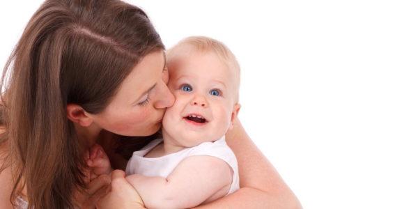 Kinderwunsch natürlich oder mit Hormonbehandlung erfüllen ?Planet Wissen - ein Kind um jeden Preis?