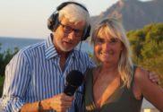 """Freiheitspodcast """"MachDichFrei"""" mit Dr.Susanne Vornweg und Dr. Hartmut Voss-Vornweg"""