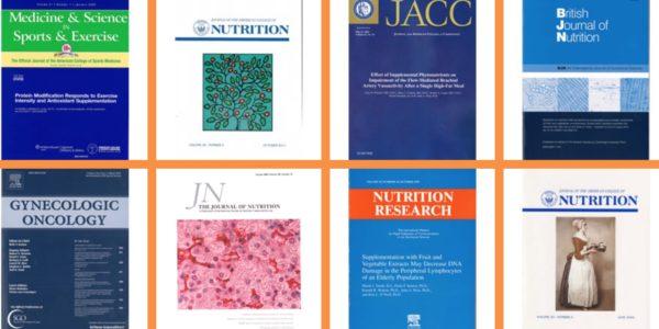 Hashimoto-Thyreoditis - ganzheitliche Empfehlungen bei einer chronischen Schilddrüsenentzündung