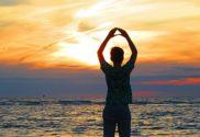 Vitamin D - das Sonnenvitamin. Vitamin D Mangel erkennen und beheben.